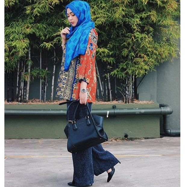 the-perfect-complements-for-raya-outfit-aqilah